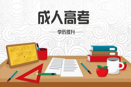 www.chongziw.com